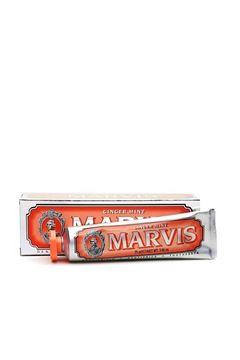 marvis-dent-ginger-mint-arancio-75