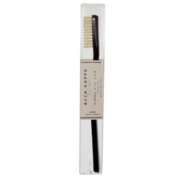 spazz-denti-hk-setola-tasso-art-574
