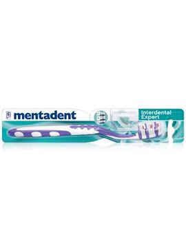 spazz-denti-mentadent-interdental-medio