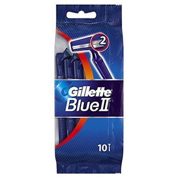 gillet-blu-ii-rasoi-x-10