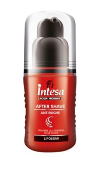 intesa-dopo-barba-antirughe-ml-100