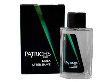 patrichs-dopo-barba-musk-ml-75-art-7300