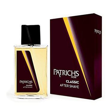 patrichs-dopo-barba-noir--ml-75-art-2900