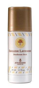 atkinson-deod-stick-lavanda-gr-50-2364