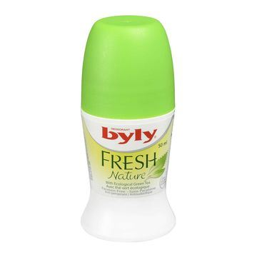 byly-deod-roll-on-ml-50-fresco