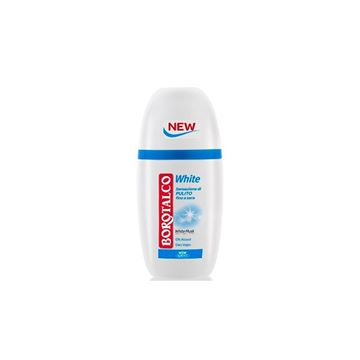 borotalco-deod-no-gas-ml-75-white