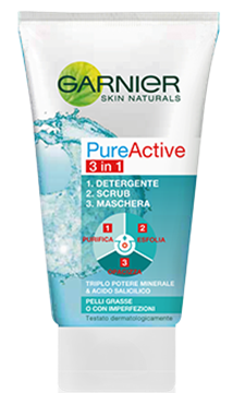 garnier-pure-gel-det-tubo-3in1--6603-