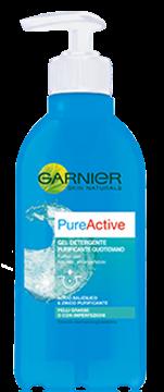 garnier-pure-gel-deterg-dosat-200-6600
