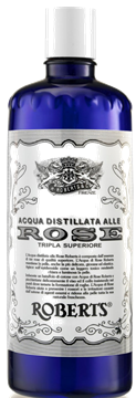 acqua-di-rose-roberts-ml-300