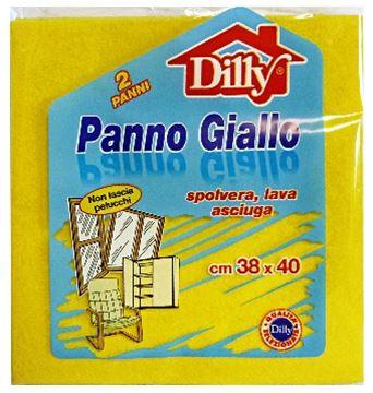 dilly-panno-giallo-38x40-x-2