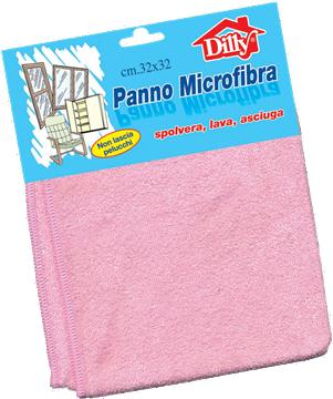 dilly-panno-multiuso-microfibra-32x32