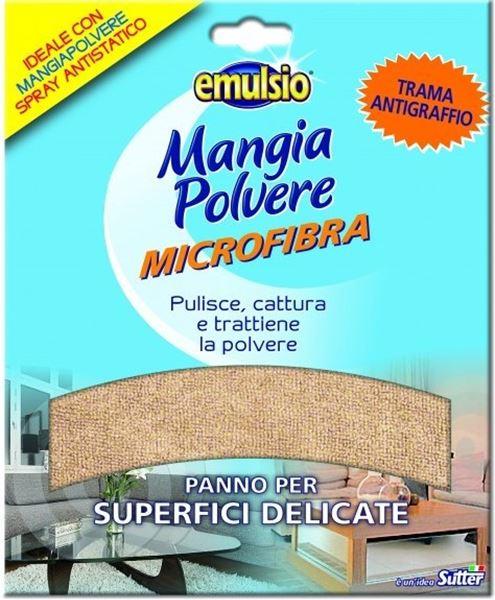 --emulsio-panno-mangiapolvere-microfibra