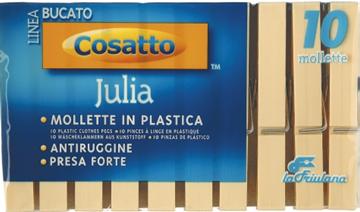 molle-plast-julia-x-10