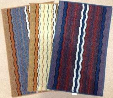 tappeto-jesolo-gommato-45x70