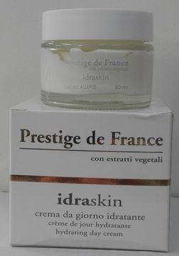 prestige-de-france-cr-viso-gior-idr-50