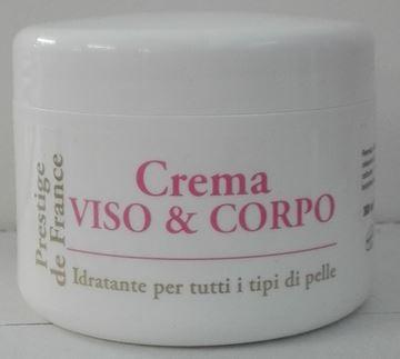 prestige-de-france-cr-viso-corpo-300ml