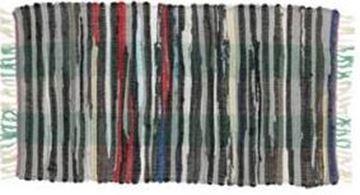 tappeto-cotone-solemar-cm-45x85
