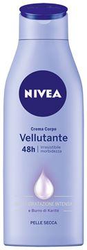nivea-crema-fluida-viaggio-ml-30-88131