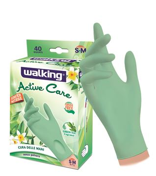 guanti-active-care-aloe-x-40-medio