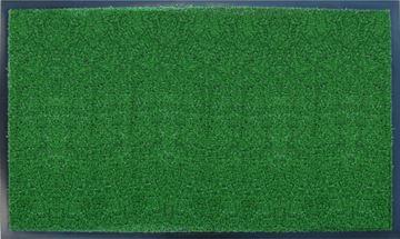 tappeto-green--38x70-erba-sintetico