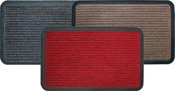 tappeto-border-star-40x70