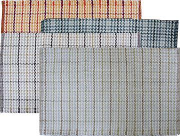 tappeto-cotone-50x80-pied-di-poule