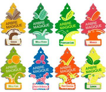 arbre-magique-deod-auto-fruit-misti