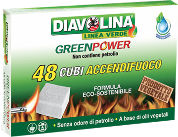 diavolina-green-power-accend-x-48-tavol-
