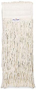 ricambio-mop-cotone-gr-400-6014
