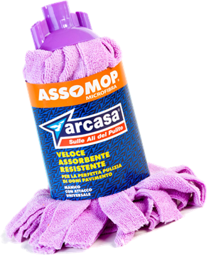 arcasa-mocio-microfibra-colorato-cv013-s