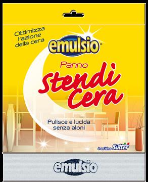 emulsio-panno-stendicera-40x50-a-7123