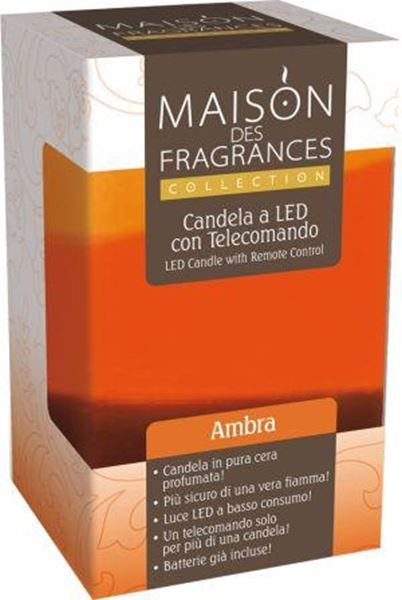 --maison-fragrances-candela-led-tele-amb