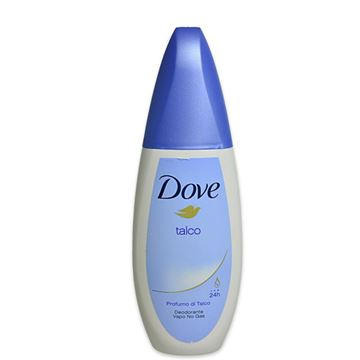 dove-deod-vapos-talco-ml-75