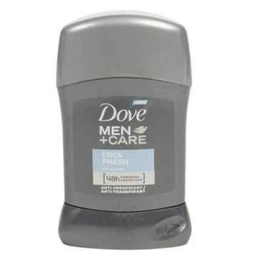 dove-deod--stick-men-cool-fresh-ml-40