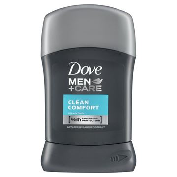 dove-deod--stick-men-ml--40
