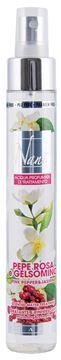nani--acqua-corpo-bio-pepe-gelsom-ml75
