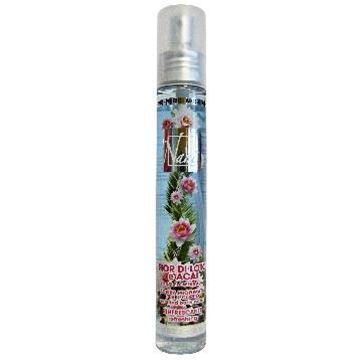 nani--acqua-corpo-bio-loto-acai-ml-75