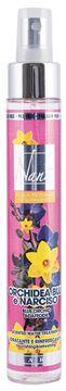 nani--acqua-corpo-bio-orchid-narcis-75