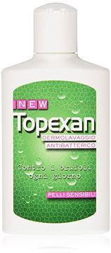 topexan-dermolavag-pelli-sensibili-ml150