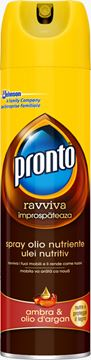 pronto-mobili-olio-nutriente-spray-ml-250