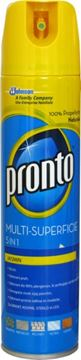 pronto-multisuperf-ml-400-spray-blu---kk
