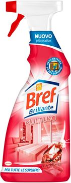 bref-multiuso-vapos-ml-750