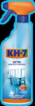 kh-7-vetri-cristalli-specchi-vapos-750