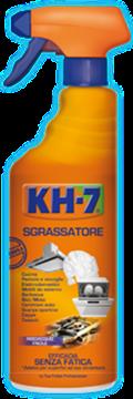 kh-7-sgrassatore-vapos-ml-750