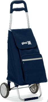 gimi-carrello-spesa-argo-new-blu