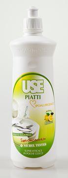 use-piatti-ml-750-limone-concentrato