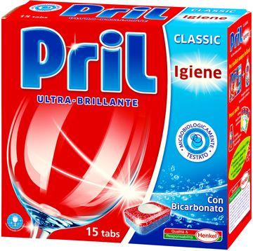 pril-lavastov-pastigl-ultra-bicar-x-15