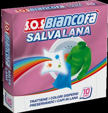 --biancofa-salvalana-x-10-foglietti