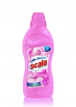 scala-bucato-lana-delicati-ml-750-seta