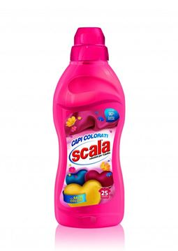 scala-bucato-capi-colorati-ml-750